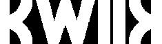 KWIIK logo wit